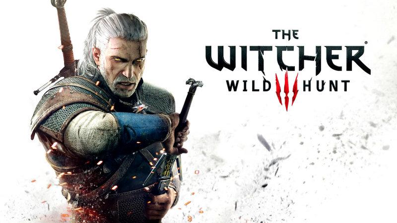 'The Witcher' vai ganhar série da Netflix