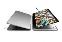 O Novo Samsung Notebook 9 Pro