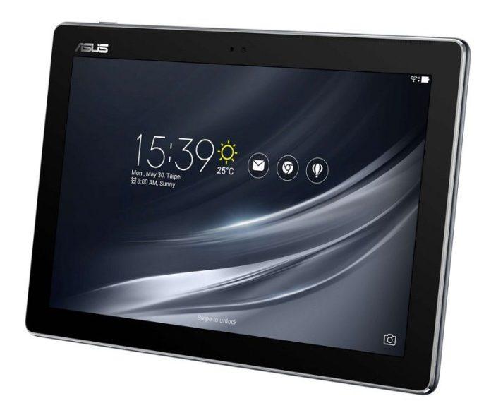 ZenPad 10 ASUS