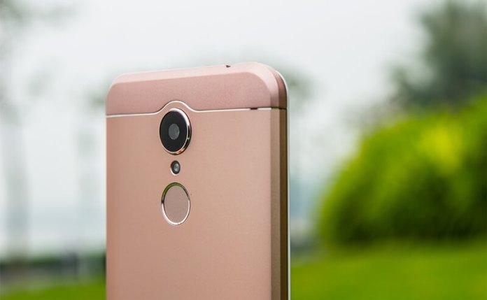 Smartphone HomTom HT37 Pro | Nokia 3