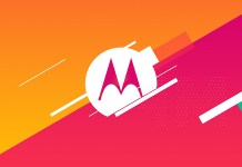 Motorola Moto Z Android Oreo 8.1 Android Oreo 8.0 Motorola Moto G2 Motorola Moto G 2015 LineageOS 15.1