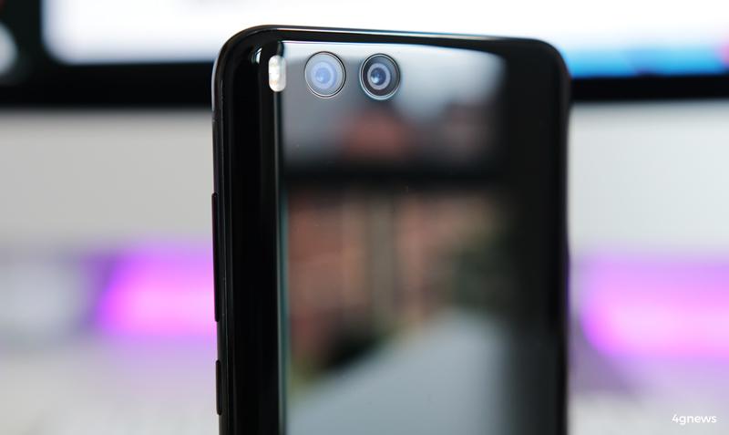 Xiaomi mi 6 e mi mix 2 recebero face unlock na prxima atualizao stopboris Image collections