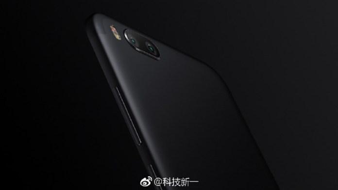 Lanmi Xiaomi Portugal