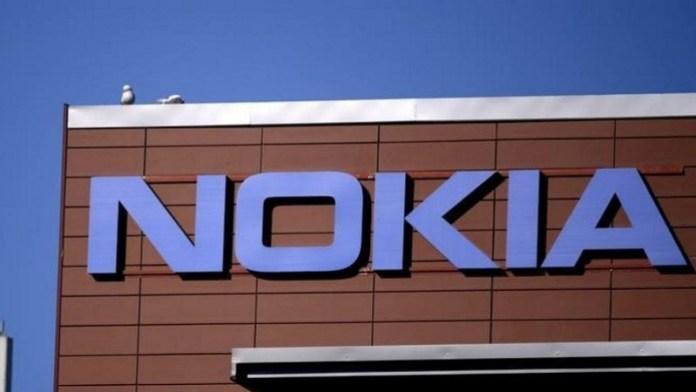 Nokia 9 - Imagem mostra como poderá ser o futuro smartphone!