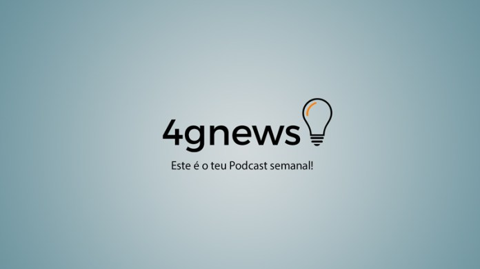 Podcast 4gnews Microsoft Xiaomi Android