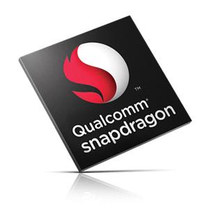 Motorola Moto Z2 Force Snapdragon Qualcomm