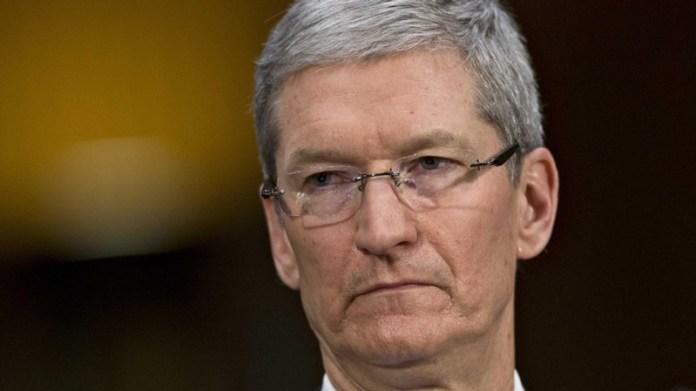 Apple pagou 2 mil milhões à Nokia por usar patentes da finlandesa
