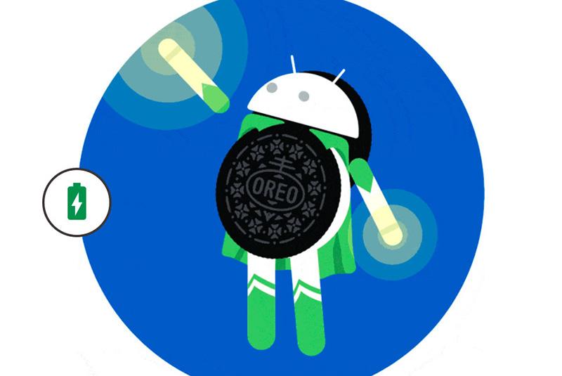 Motorola vai atualizar Moto G4 Plus para Android Oreo