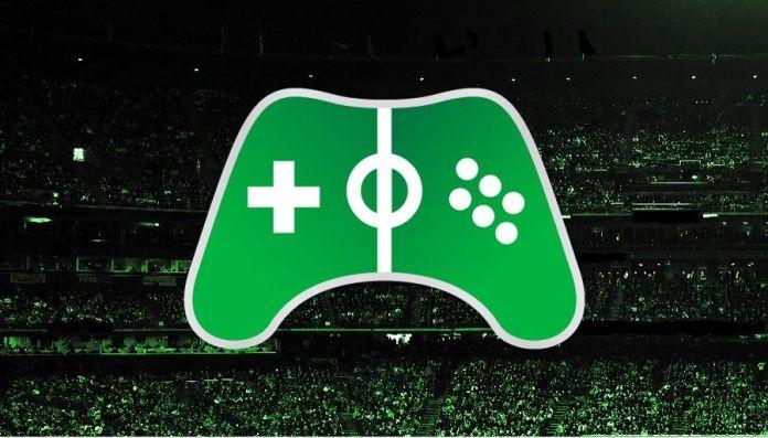 FPF eSports abraça o campeonato nacional de FIFA Pro Clubs