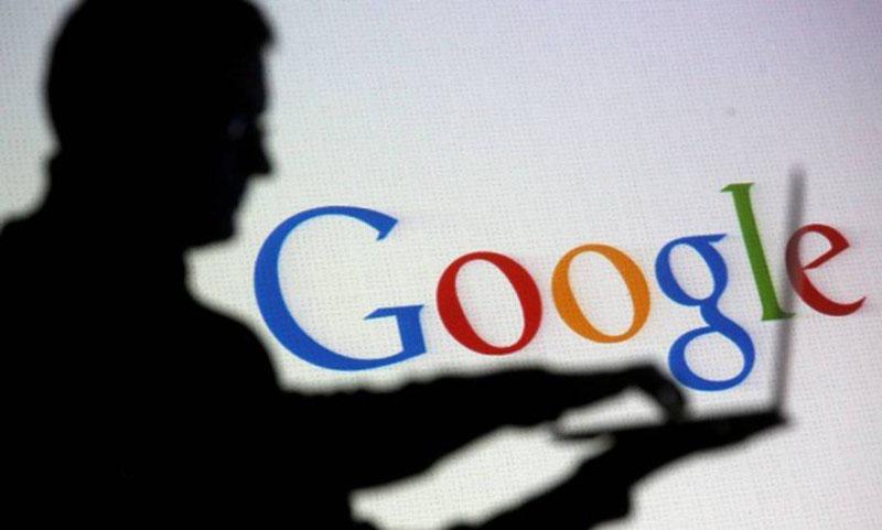 Funcionário do Google escreve manifesto contra igualdade de gêneros na empresa