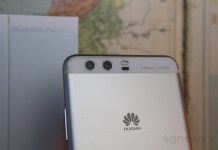 Huawei Samsung Apple Smartphones