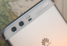 Huawei P20 Samsung Galaxy Kernel Android Oreo EMUI 8.0 Huawei P10 Plus 4gnews Portugal Sem Tripé