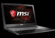 MSI GL62M 7REX PC Gaming 4gnews 2