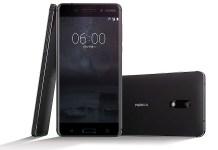 Nokia 6 (2018) TENAA Smartphone Android Nougat Nokia 6 Portugal