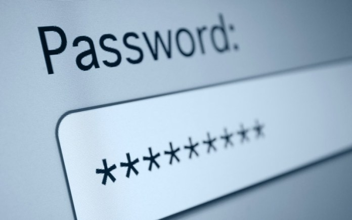 MAILPV - Nunca mais te esqueças da password do teu email