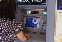 MB WAY - Levanta dinheiro apenas com o teu smartphone