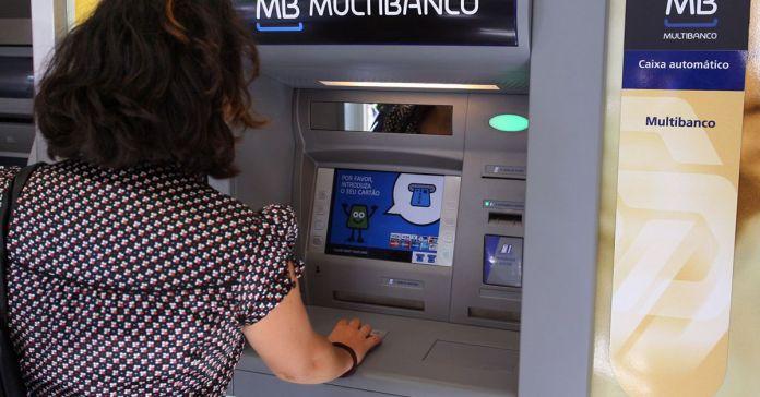 MB WAY - Levanta dinheiro apenas com o teu smartphone multibanco