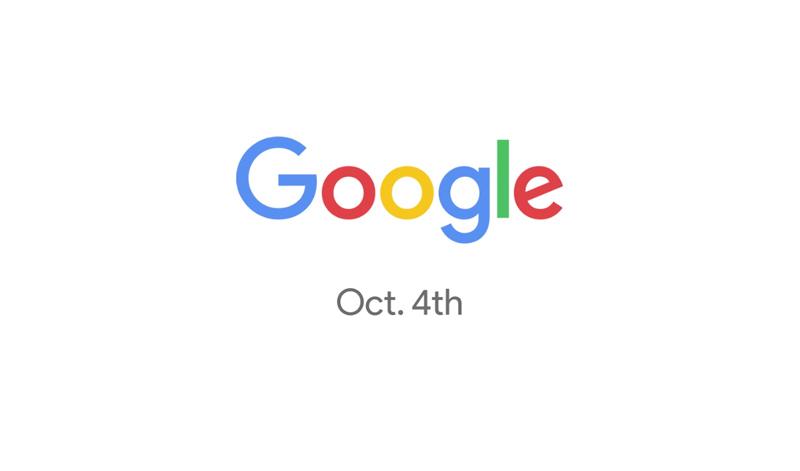 Vazam imagens e preços dos novos Google Daydream View