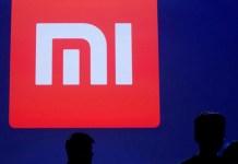 Xiaomi Mi 7 Mobile World Congress 2018