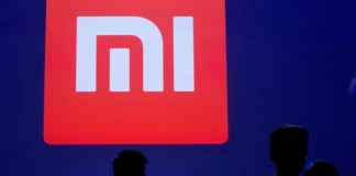 Xiaomi Mi 7 Mobile World Congress 2018