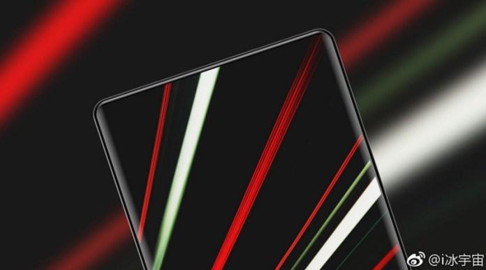 Xiaomi Mi Mix 2: novo olhar nas pequeníssimas margens do smartphone