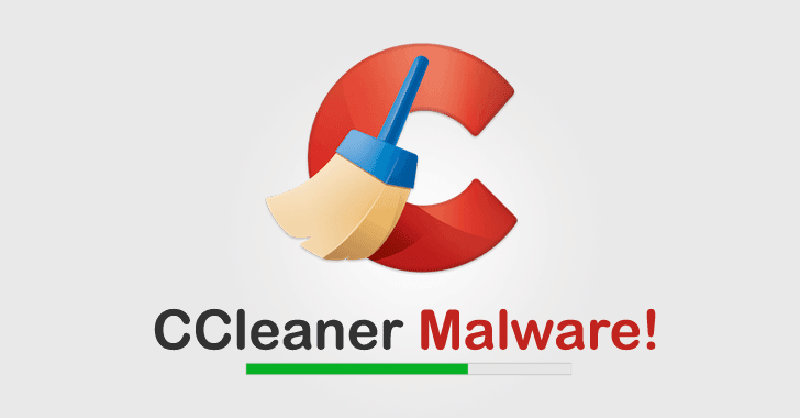 Recém-comprado pela Avast, updates do CCleaner infectam 2 milhões de usuários