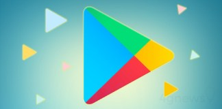 Google Play Store Android Apps