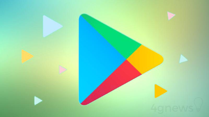 Google oferece dinheiro a quem encontrar falhas em apps concorrentes