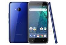 HTC U11 Plus HTC U11 Life