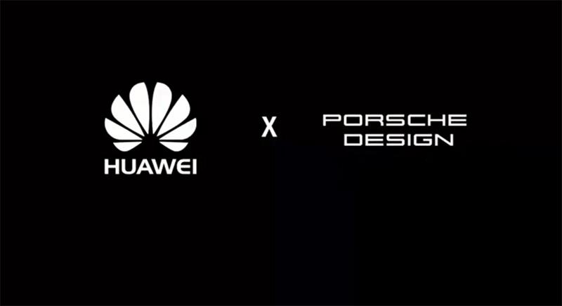Huawei Mate 10 Pro chega a Portugal em novembro por 879€ Destaque