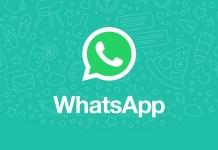 WhatsApp Android iOS pessoas