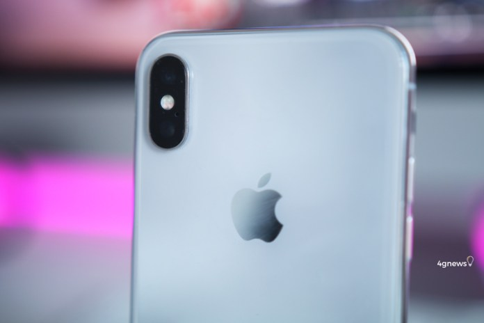DxOMark - Apple iPhone X é o melhor smartphone para fotografia