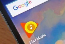 Google Play Music APK Download