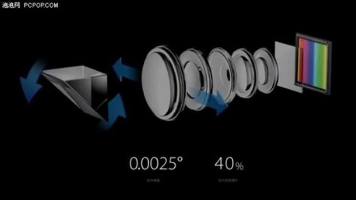 OPPO R11s OnePlus 5T smartphone