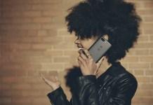 OnePlus 5T descontos smartphone 2017 Android diferenças melhoria