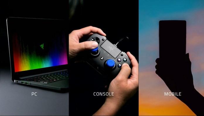 Conseguirá o Razer Phone competir com as grandes marcas?