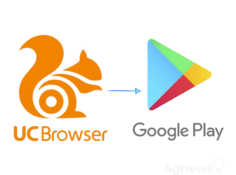 Google remove o uc browser da play store faz o mesmo no teu android google play store android uc browser stopboris Gallery