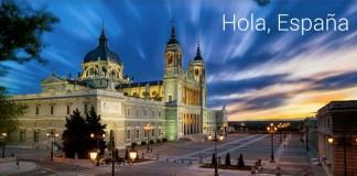 Xiaomi Espanha loja oficial Xiaomi Mi Mix 2 Xiaomi Mi A1