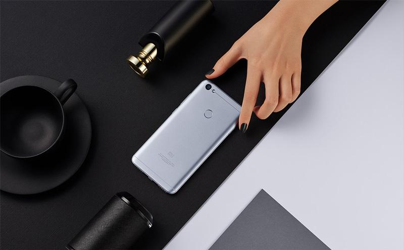 Xiaomi redmi note 5a um bom gama de entrada por 114 xiaomi redmi note 5a um bom gama de entrada por 114 stopboris Gallery
