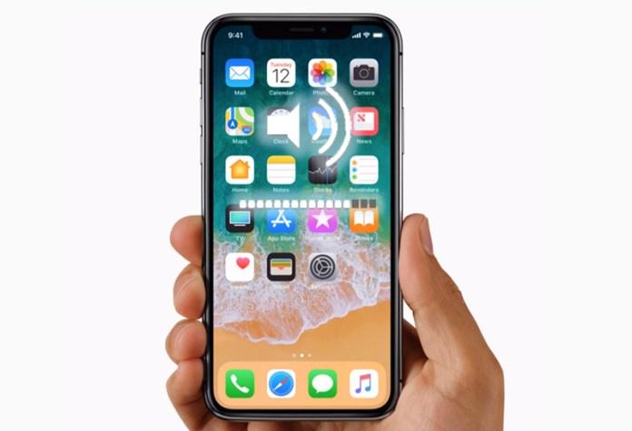 Apple poderá investir num iPhone Dual-SIM para o ano!