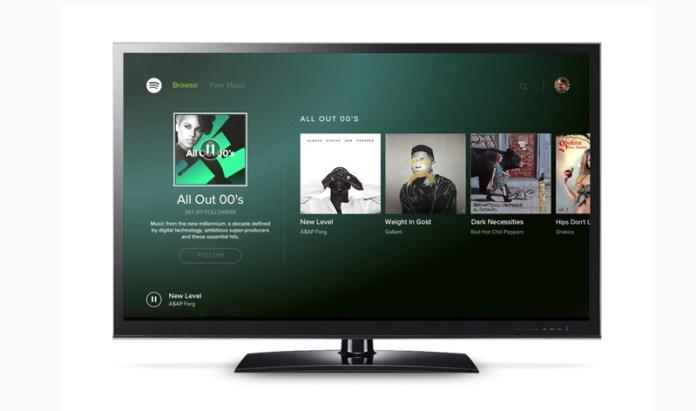 D€AL: Aproveita uma pequena Android TV por apenas 32€