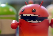 Android Malware Google Play Store