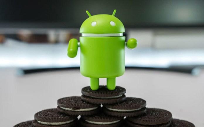 Android Oreo - É esta atualização é assim tão importante?