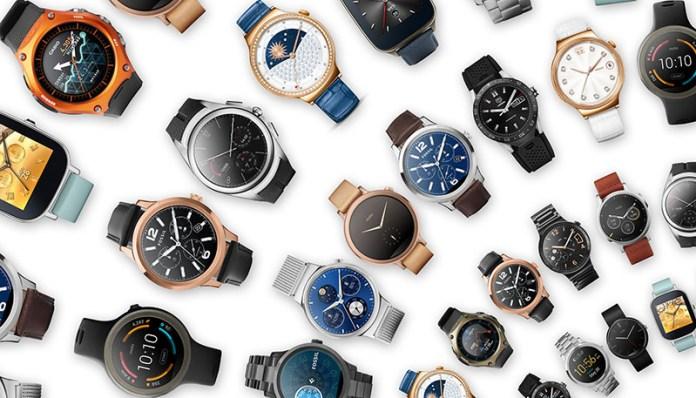 Google lança nova aplicação para os smartwatches com Wear OS