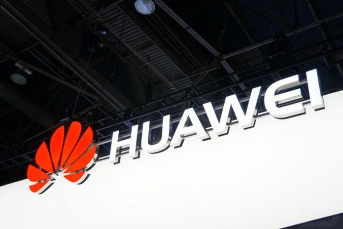 TENAA Huawei P20 Plus Huawei Honor 8 Android Oreo EMUI 8.0