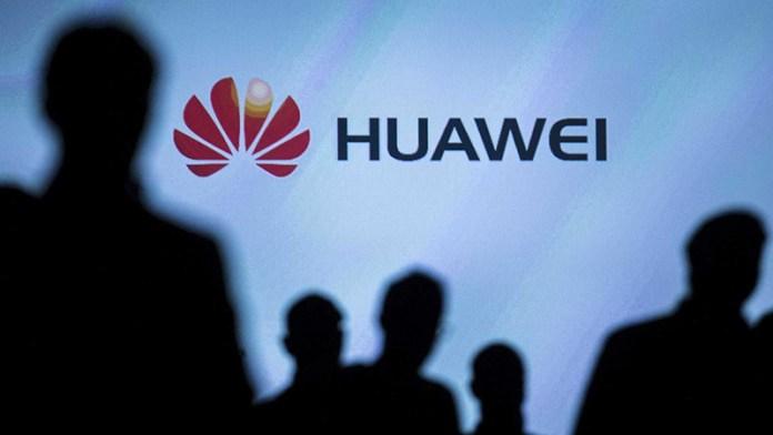 Google Huawei fake reviews Huawei Mate 10 Pro
