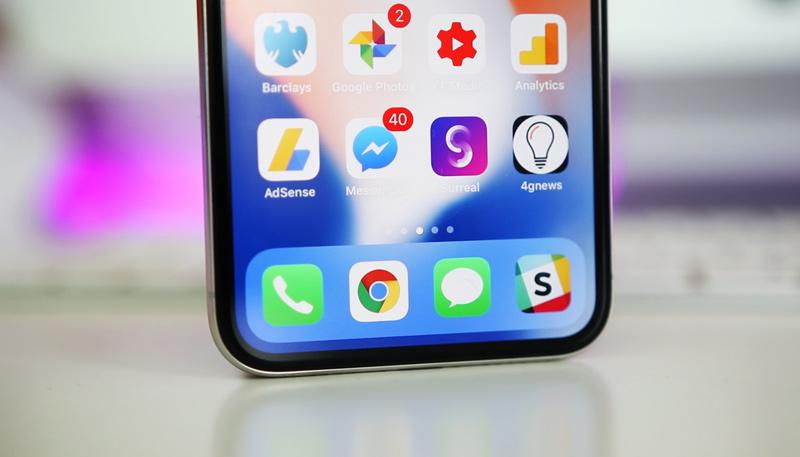 Para corrigir bug, Apple antecipa atualização do iOS