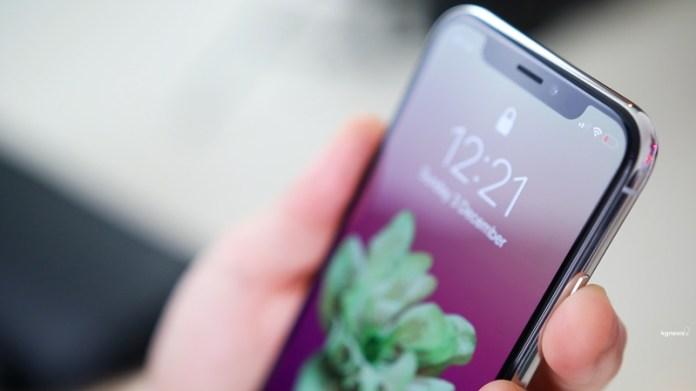"""Apple iOS tem um """"backdoor"""" que permite desbloquear qualquer iPhone"""