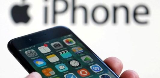 bateria qualidade homem trinca Apple iPhone smartphone 2017 Motorola HTC Android Bateria