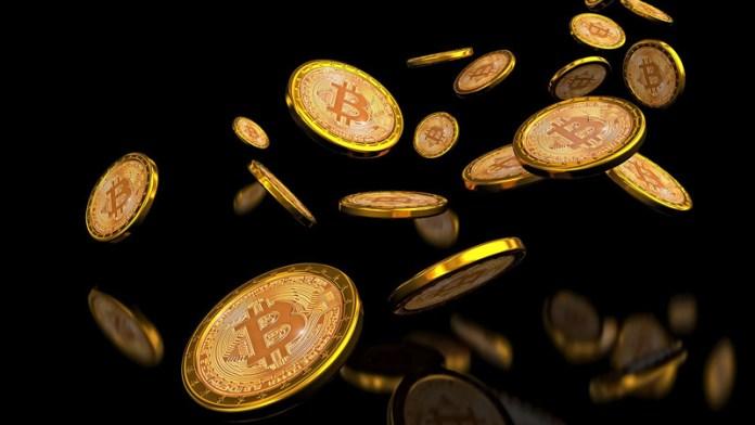 Esquece Bitcoin! Aqui estão 6 criptomoedas que tens de conhecer! criptomoeda